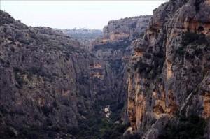 seytan-deresi