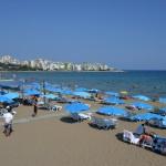 kizkalesi-plaj